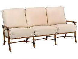 Replacement Sofa Cushions by Sofa Cushion Restuffing Leather Sofa Cushion Covers Sofa Cushion