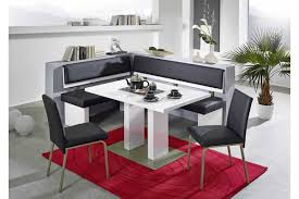 coin repas cuisine moderne étourdissant coin repas cuisine moderne avec cuisine repas trio iv