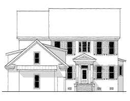 raiteri residence house plan 99345 design from allison ramsey raiteri residence house plan 99345 design from allison ramsey architects
