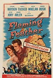 Seeking Feather Imdb Flaming Feather 1952 Imdb