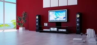 Home Theater Wall Units Amp Entertainment Centers At Dynamic Home Cinema Forum General Discussion About Av Technology