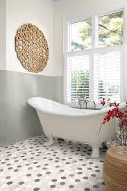 atlanta fleur de lis tile with window dealers and installers bathroom contemporary multi color tiles