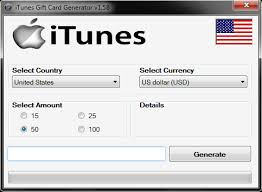 free gift cards codes apple store gift card code generator