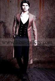 top designers designers sherwanis groom sherwani by hsy pakistan designer heavy