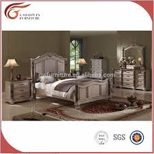 Double Bed Designs Pakistani Chiniot Wooden Furniture Pakistan Chiniot Wooden Furniture