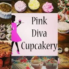 pink diva cupcakery and cuisine 623 photos 42 reviews bakery