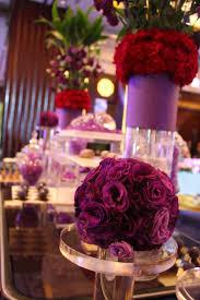 Pinterest Engagement Party by 13 Best Purple Engagement Party Images On Pinterest Engagement