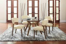 langley street nico dining table base u0026 reviews wayfair
