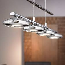 Bar Lights For Home by Pendant Lighting Ideas Impressive Bar Pendant Lights Fixtures For