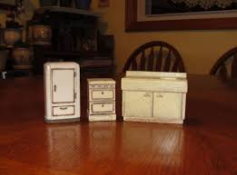 108 best strombecker dollhouse furniture images on pinterest
