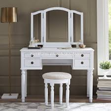 White Vanity Table With Mirror 100 Small White Vanity Set Images Home Living Room Ideas