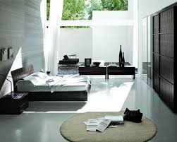 affordable contemporary bedroom furniture emejing contemporary bedroom furniture sets ideas home design