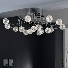 Wohnzimmerlampe Baum Deckenleuchte Schlafzimmer Hyperlabs Co Deckenleuchte