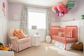 Crib Bedding Calgary Calgary Lavender Crib Bedding Nursery Transitional With Home