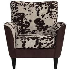 Leopard Print Swivel Chair Animal Print Accent Chairs You U0027ll Love Wayfair