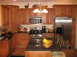 kitchen cabinets gallery kitchen gallery traditional kitchen cabinetry from traditional