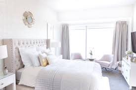 glam bedroom mr kate omg we re coming over hotel glam bedroom for andrea s