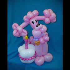 balloon delivery stockton ca best balloon twisters in stockton ca