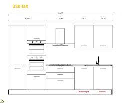 home design vendita online corte mobili in 79 freddo misure cucina home design scavolini