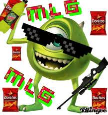 Mlg Meme - blingee meme gif find download on gifer