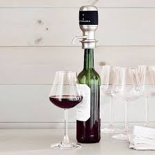 wine themed gifts 26 best gifts for wine in 2018 unique wine themed gifts