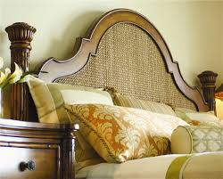 Florida Room Furniture by Lighten Up Your Bedroom With A Tropical Motif Florida Inspired