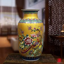 vase wedding picture more detailed picture about jingdezhen