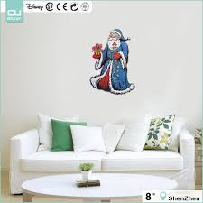 large size wall sticker large size wall sticker suppliers and
