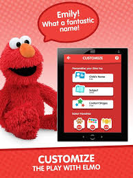 love2learn elmo android apps google play