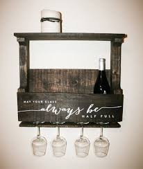 Create Woodworking Projects That Sell by Best 25 Wine Signs Ideas On Pinterest Wine Quotes Wine Art And