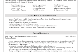 latest resume format for hr executive roles standard one resume unbelievable managerrmat hr executive pdf