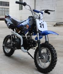 kids 50cc motocross bikes 50cc kids gas dirt bikes for sale cheap dirt cheap motorcycles