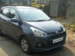 Motor City Used Cars In by 3326 Used Cars In Mumbai Maharashtra With Offers Now Cardekho