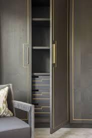 Best  Bedroom Wardrobe Ideas On Pinterest Bedroom Cupboards - Bedroom cabinet design