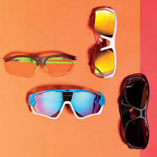 bikes oakley feedback polarized ray the best sunglasses of 2015 outside online
