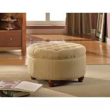Storage Stools Ottomans 17 Best Ottomans Foot Stools And Storage Furniture Images On