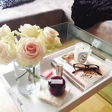 decorate coffee table decorate coffee table decisions