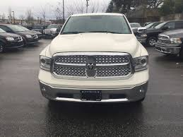 new 4 door jeep truck new 2017 ram 1500 4 door pickup 171531