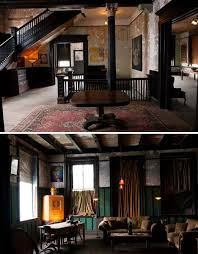 abandoned no more new lives for 13 disused spaces urbanist