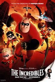free disney u0027s the incredibles movie download