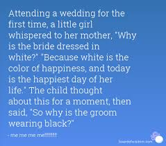 wedding quotes groom the best marriage quotes 1 to 10