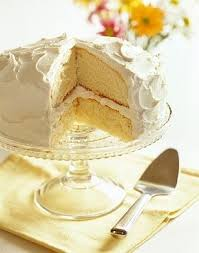 best 25 french vanilla cake ideas on pinterest french vanilla