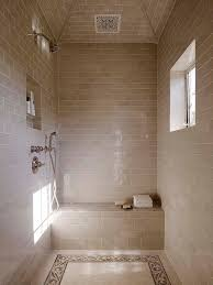 408 best salle de bain images on pinterest home design 3d