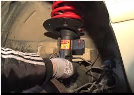 2004 cadillac escalade rear air shocks cadillac air suspension parts conversion kits strutmasters