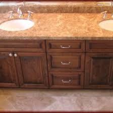 Custom Built Bathroom Vanities Built In Bathroom Vanities And Cabinets Home Inspiration Media