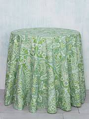 april cornell tablecloths runners napkins u0026 placemats