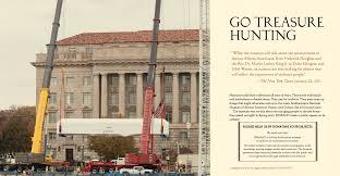 How To Build A Building by How To Build A Museum Tonya Bolden Essence Com