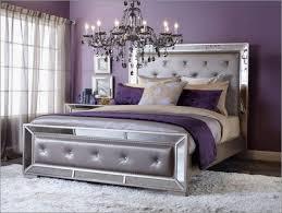 Purple And Aqua Crib Bedding Bedding Cribs Vintage Crib Skirt Textured Mini Cribs Babyletto