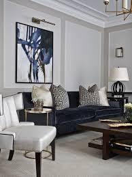 luxury living room ideas houzz