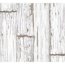 Tapisserie Effet Bois by Papier Peint Trompe L U0027oeil